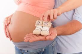 Niepłodność u kobiet oraz panów, trudności z zajściem w ciążę