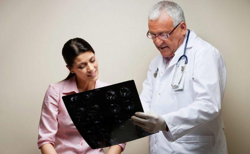 Leczenie osteopatią to medycyna niekonwencjonalna ,które w mgnieniu oka się ewoluuje i wspomaga z problemami zdrowotnymi w odziałe w Krakowie.