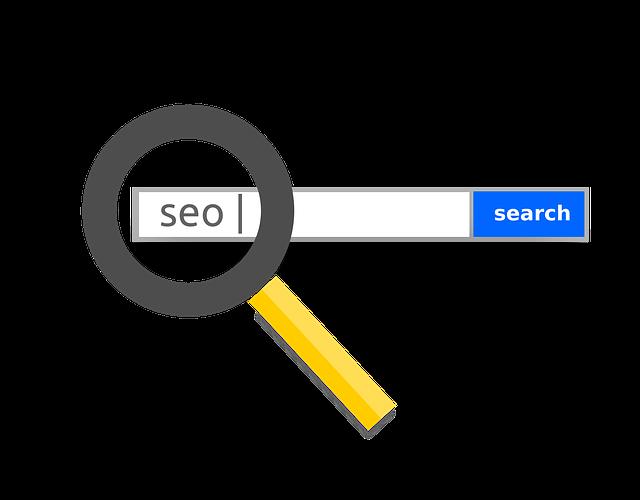 Ekspert w dziedzinie pozycjonowania stworzy trafnąmetode do twojego interesu w wyszukiwarce.
