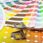 Nadruki na koszulkach – postaw na znakomitą jakość